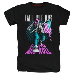 Fall out boy #12