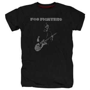Foo fighters #6