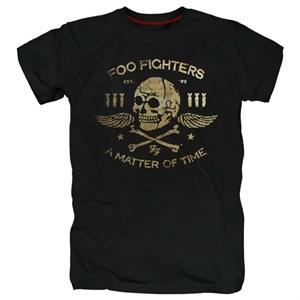 Foo fighters #10