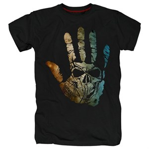 Hollywood undead #25