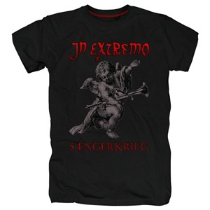 In extremo #6