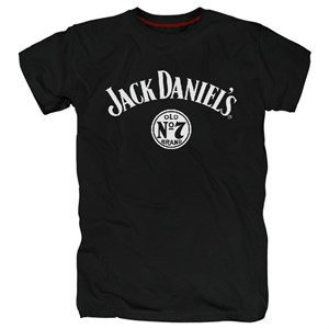 Jack daniels #1