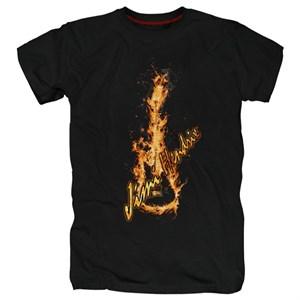 Jimi Hendrix #22