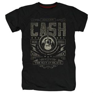 Johnny Cash #2