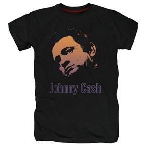 Johnny Cash #12