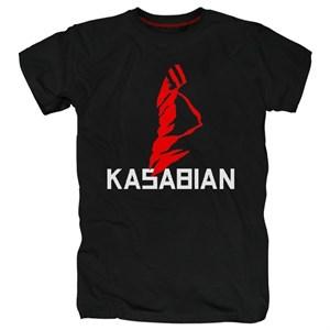 Kasabian #5