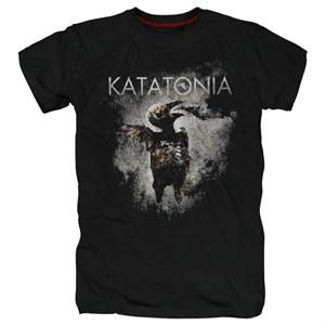 Katatonia #5