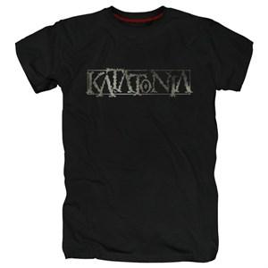 Katatonia #9