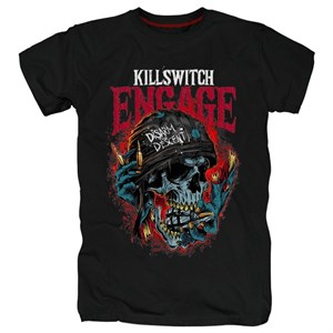 Killswitch engage #7