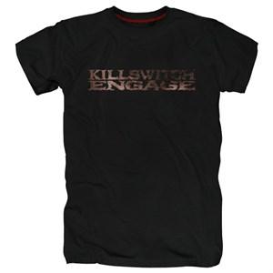 Killswitch engage #10