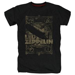 Led zeppelin #14