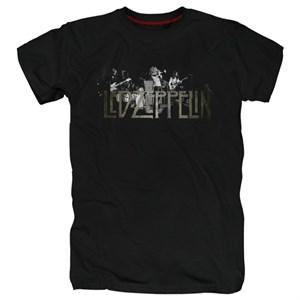 Led zeppelin #21