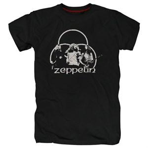 Led zeppelin #22