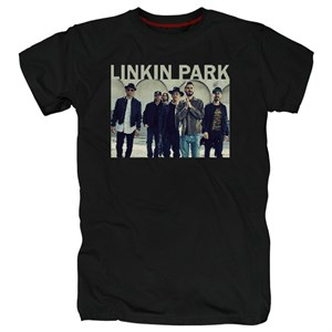 linkin park #14