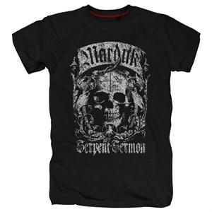 Marduk #1