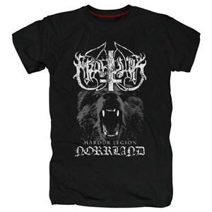 Marduk #4