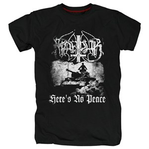 Marduk #7