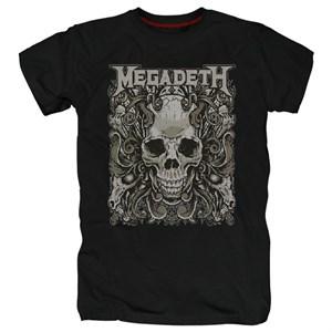 Megadeth #14