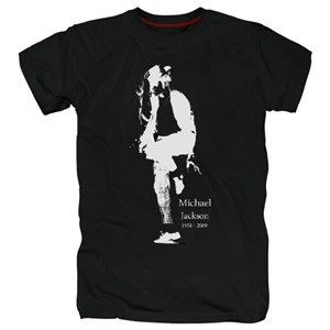Michael Jackson #5