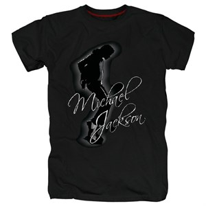 Michael Jackson #6