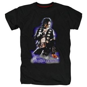 Michael Jackson #14
