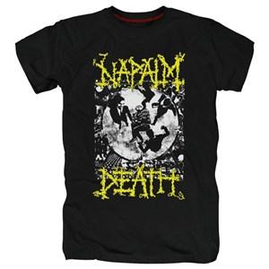 Napalm death #10