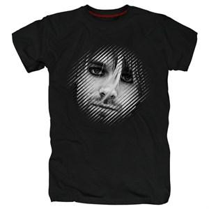 Nirvana #1