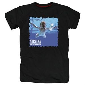 Nirvana #5