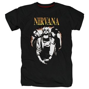 Nirvana #12