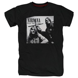 Nirvana #20