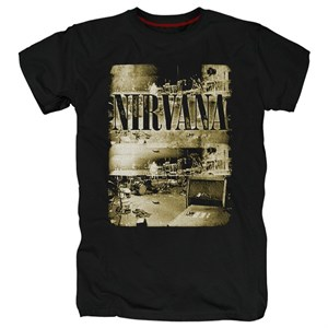 Nirvana #32
