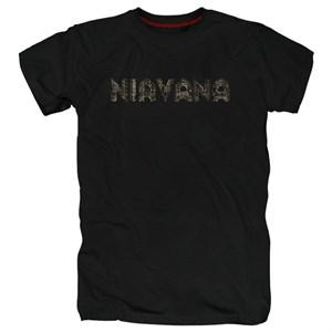 Nirvana #44