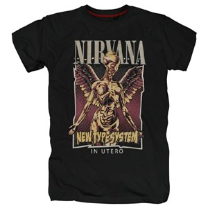 Nirvana #49
