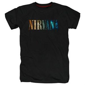 Nirvana #50