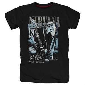 Nirvana #53