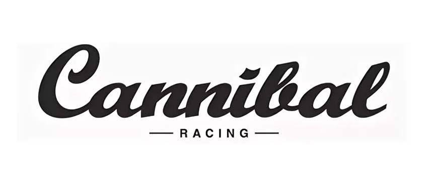 Cannibal racing