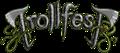 Trollfest