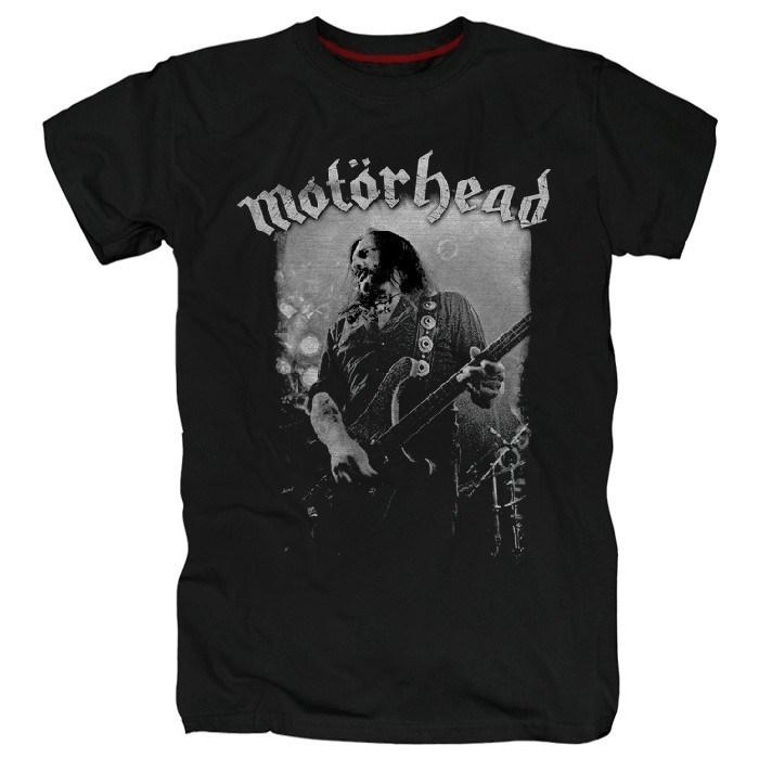 Motorhead #12 - фото 18447