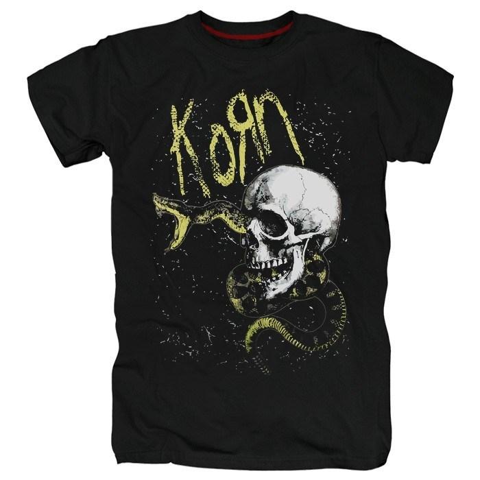 Korn #14 - фото 27809