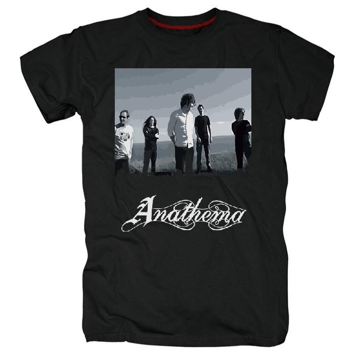 Anathema #1 - фото 37022