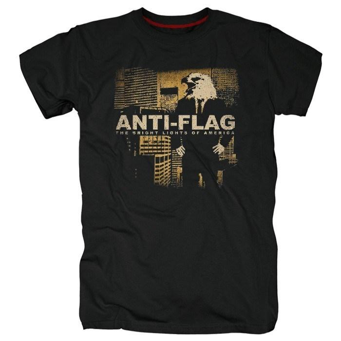 Anti-flag #4 - фото 37128