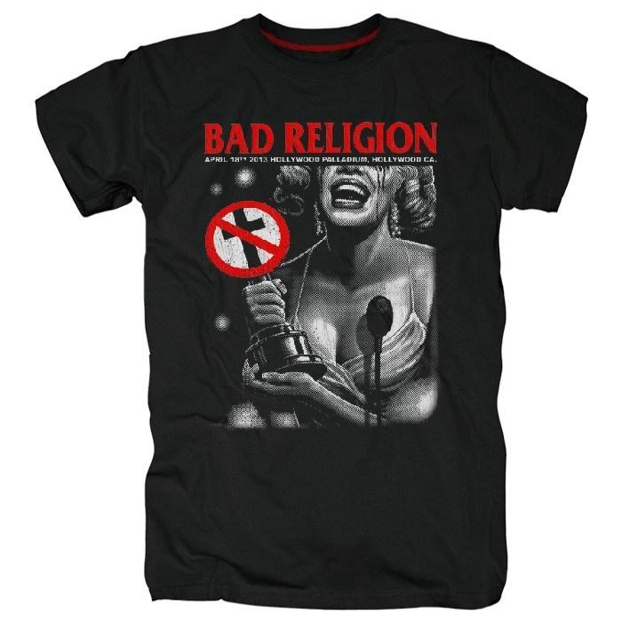 Bad religion #13 - фото 40114