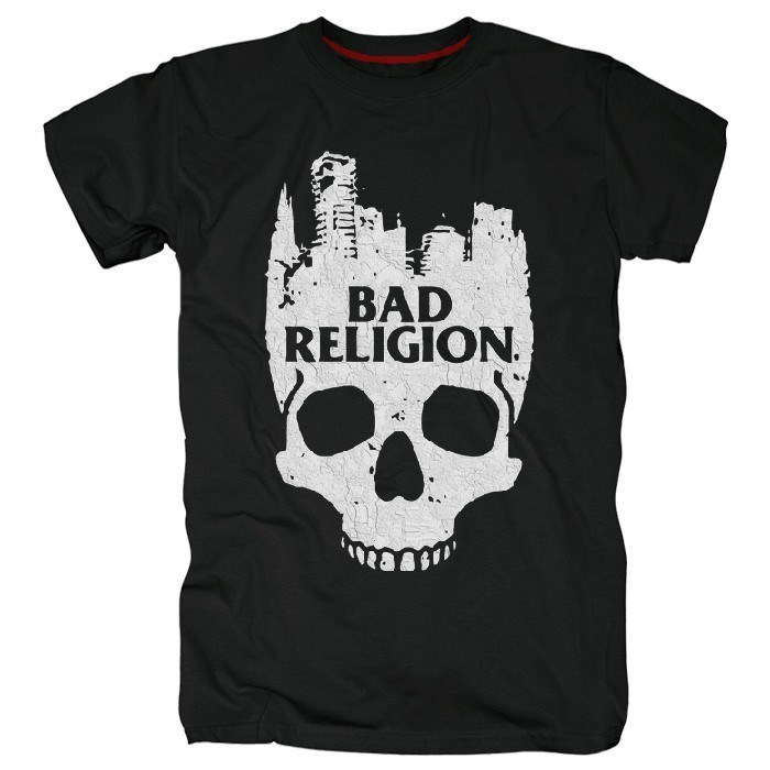 Bad religion #16 - фото 40178