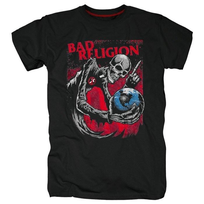 Bad religion #19 - фото 40242