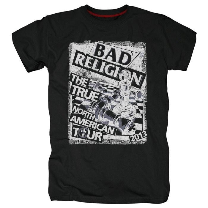 Bad religion #20 - фото 40256
