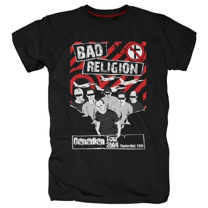 Bad religion #21 - фото 40292