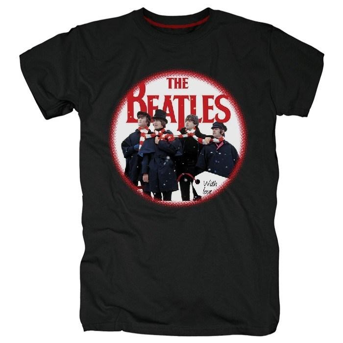 Beatles #9 - фото 40658