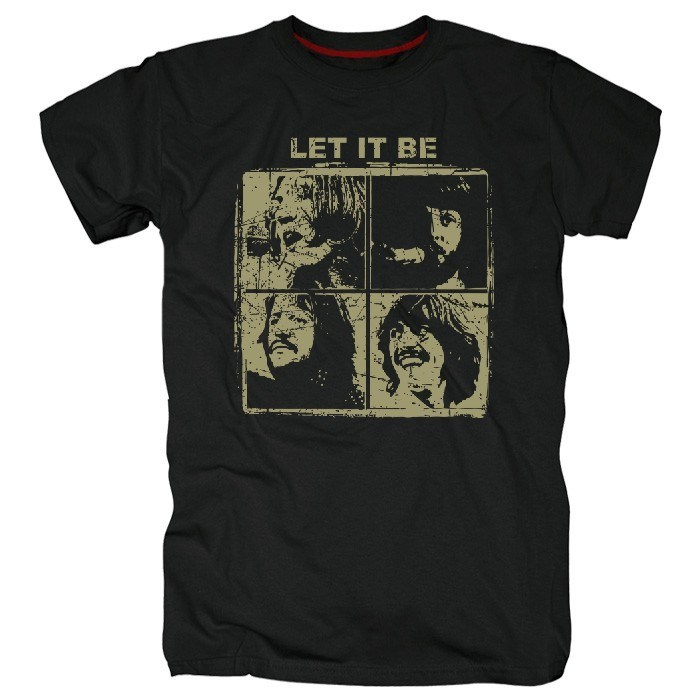 Beatles #25 - фото 41154