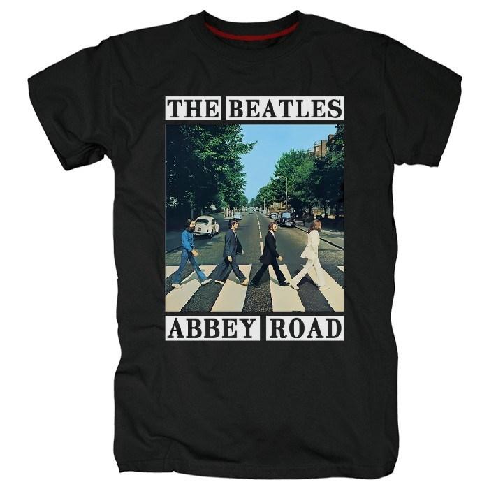 Beatles #31 - фото 41370