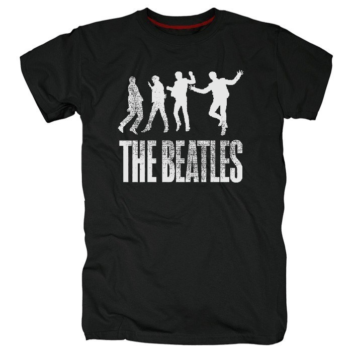 Beatles #39 - фото 41636